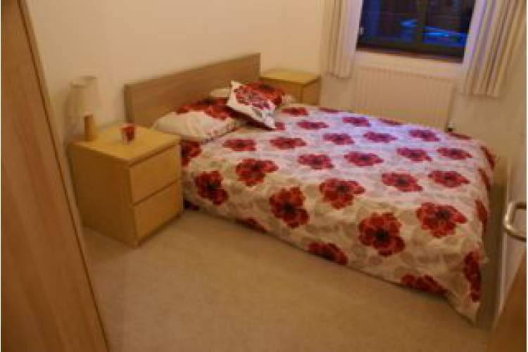 Apartment image 7