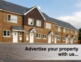 Advertise you property with us